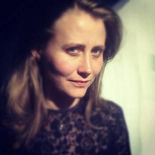 Katrín Inga Jónsdóttir Hjördísardóttir