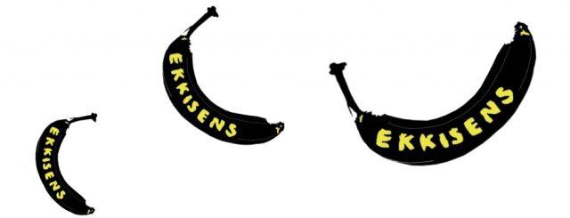 cropped-heimasicc81c3b0ur-header-c3bericc81r-bananar.jpg